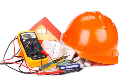 Картинки по запросу Электротехнические услуги